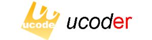 ucoder: ucode Universal Information Service
