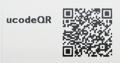 2D barcode [QR]
